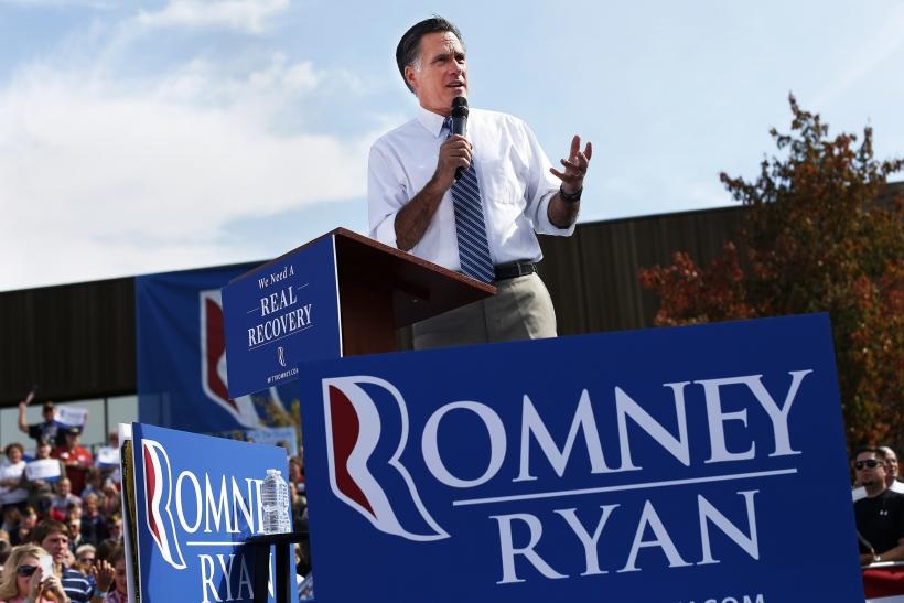Romney Ohio Oct 2012 (2)