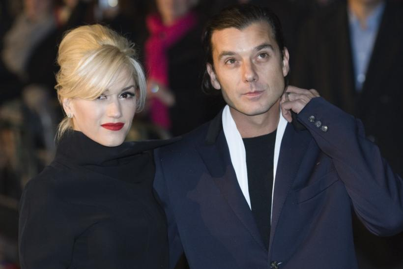 229316-gwen-stefani-and-husband-gavin-rossdale-arrive-arm-in-arm-for-the-worl