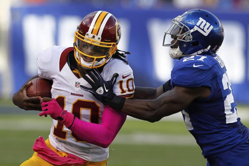 Washington Redskins vs Pittsburgh Steelers, Where to Watch Online, Preview, Betting Odds