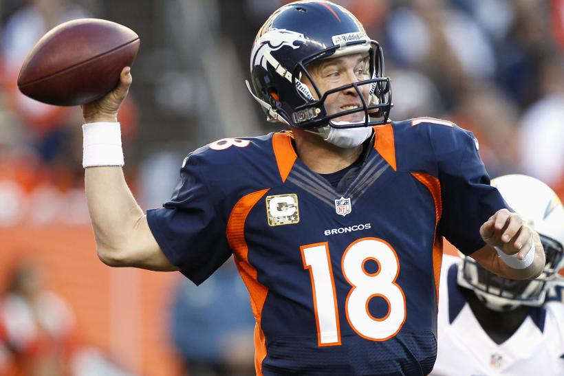Denver Broncos vs Kansas City Chiefs, Where to Watch Online, Preview, Betting Odds