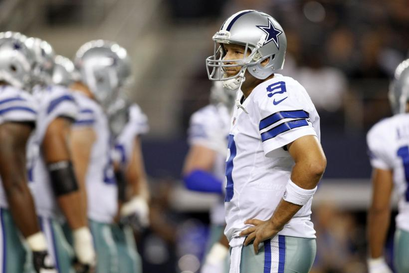 Dallas Cowboys Vs Cincinnati Bengals: Where To Watch Live Online Stream, Preview, Betting Odds, Prediction