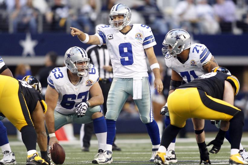 Dallas Cowboys Vs New Orleans Saints: Where To Watch Live Online Stream, Preview, Betting Odds, Prediction