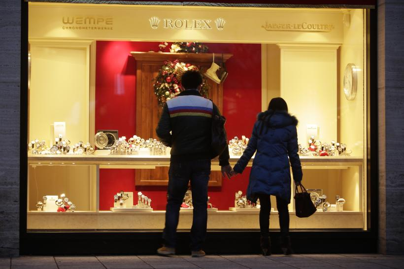 best after christmas sales 2012 deals and discounts for the post holiday shopping season - Best After Christmas Deals