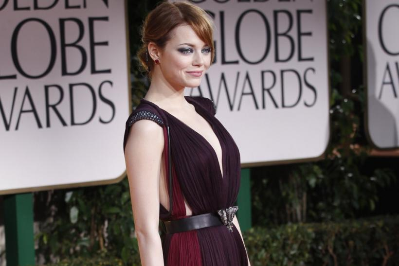217756-actress-emma-stone-poses-as-she-arrives-at-the-69th-annual-golden-glob