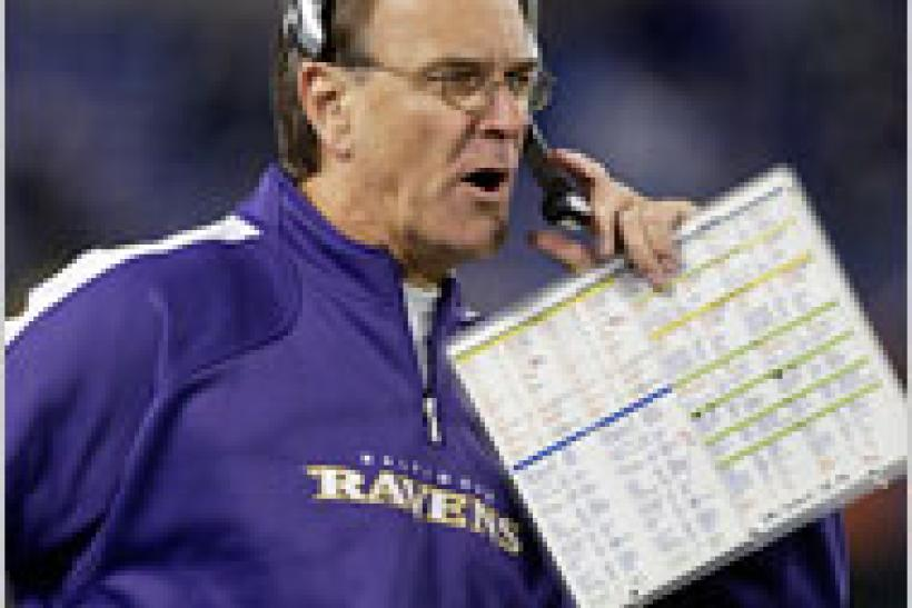 Brian Billick Rumor: Philadelphia Eagles Interview Former Baltimore Ravens Head Coach For Vacancy? Gus Bradley, Mike McCoy, Lovie Smith Also Candidates?