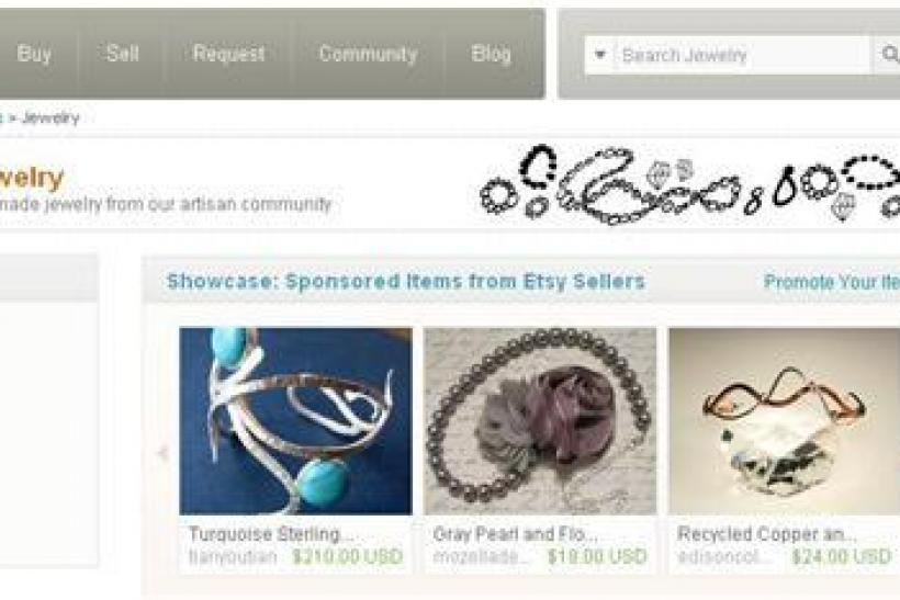 Etsy Acquires Mixel To Spruce Up Mobile Apps