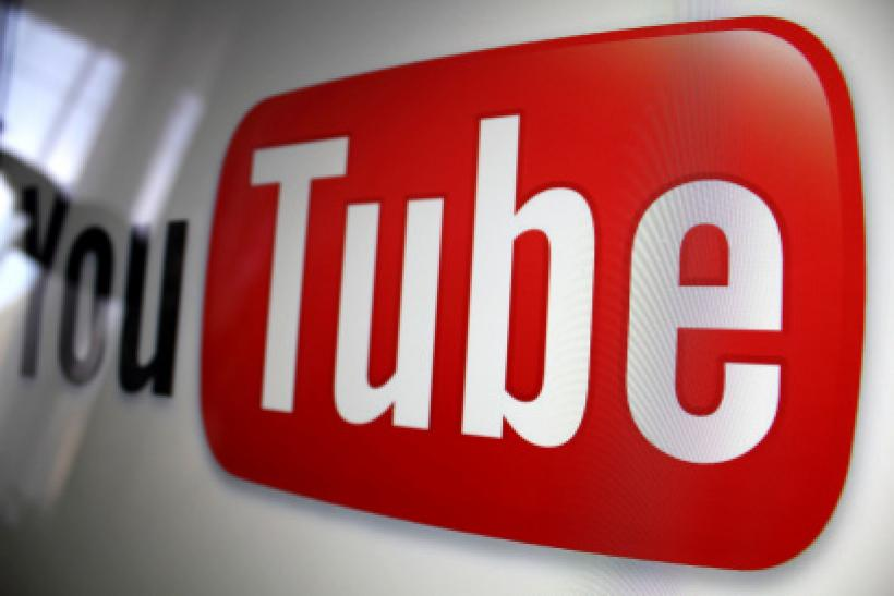 Google Is Preparing YouTube For Paid Subscriptions - Report