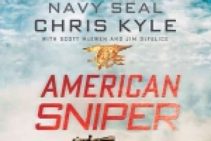 American Sniper' Author Chris Kyle Shot Dead, 'Deadliest US Sniper