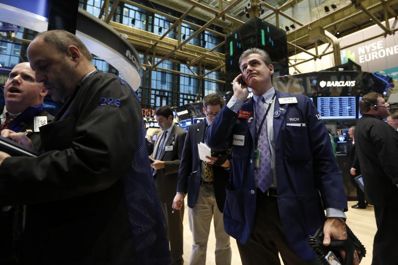 NYSE 6March2013