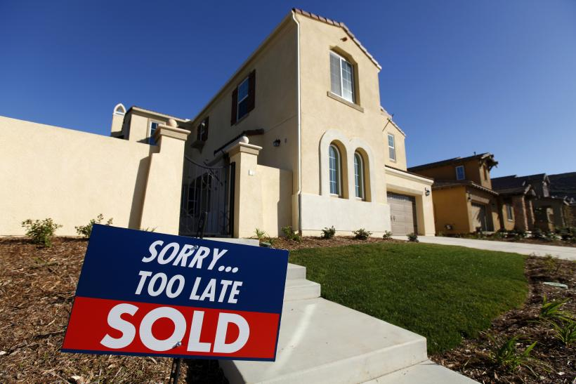 us home price_real estate_ housing
