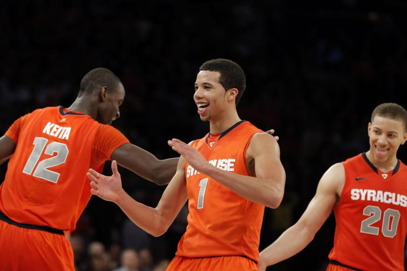Syracuse Vs Indiana Where To Watch Free Live Online Stream Tv