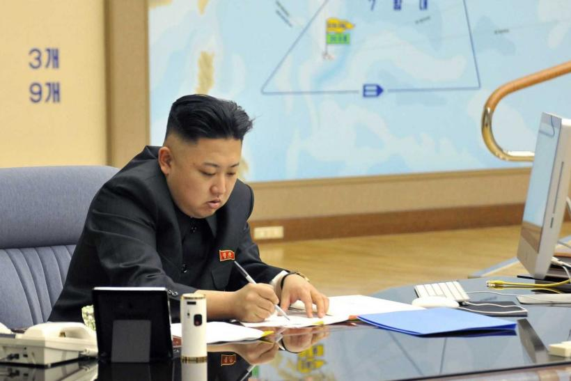 kim-jong-un-attack-plan-us-1