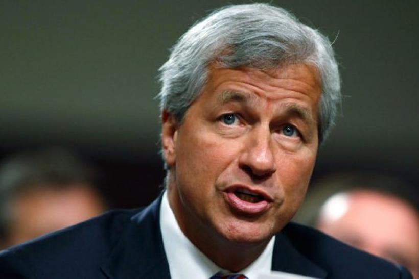 jamie-dimon-reuters