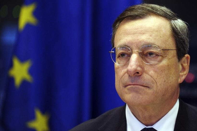 Draghi flag Dec 2012 2