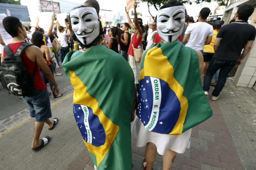 BrazilProtests1