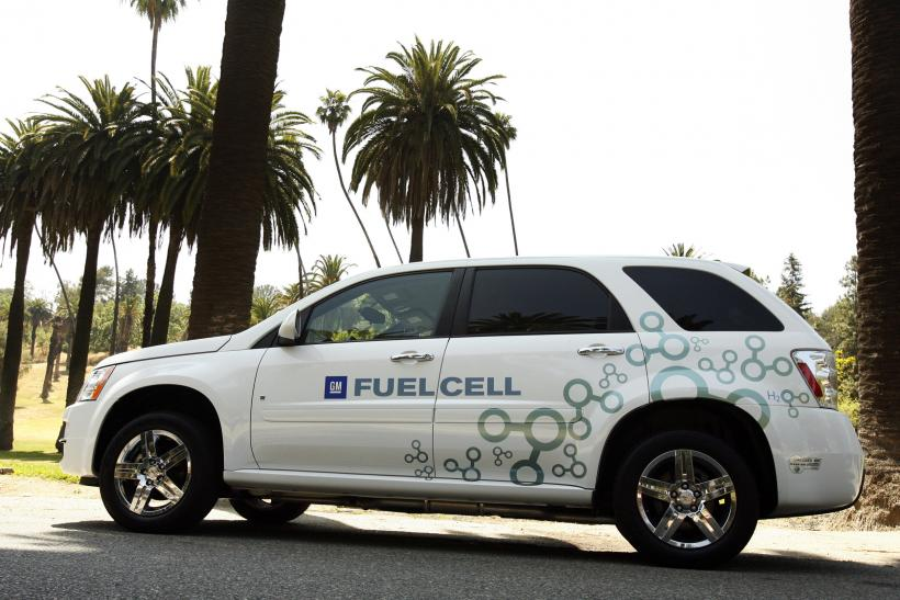 ChevyEquinox_FuelCellVehicle