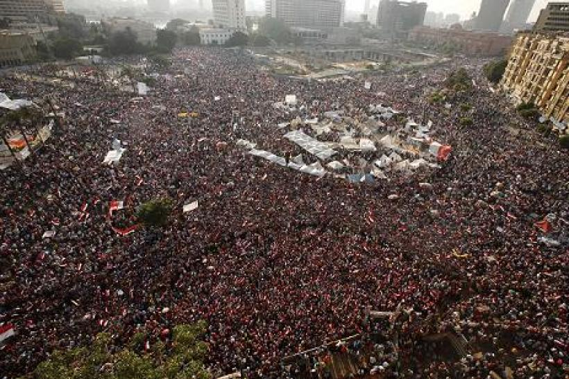 Egypt 3July2013 1pm 2