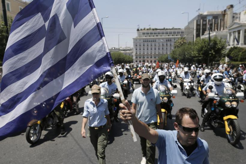 Greece 10July2013