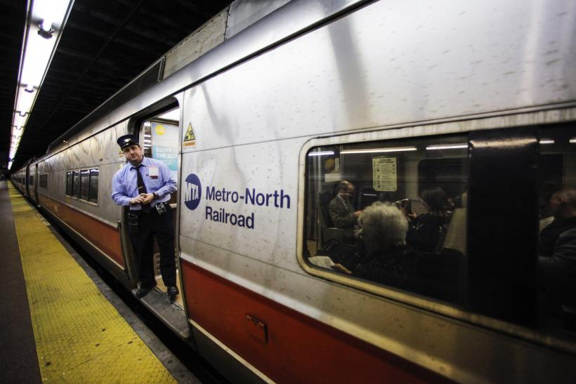 Metro-North_MTA