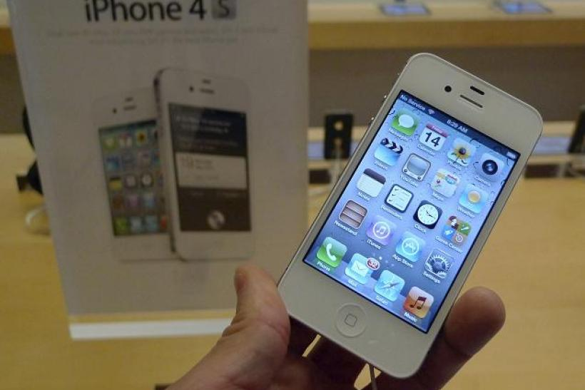 how much is the iphone 4 sell your iphone how much you can expect to get charts 8451