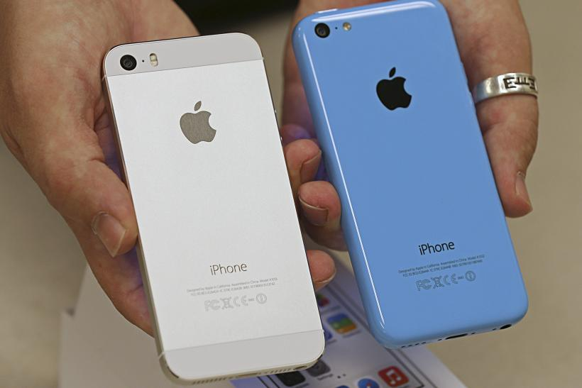 when did the iphone 5s come out iphone 6c release date pegged for q2 2016 20587