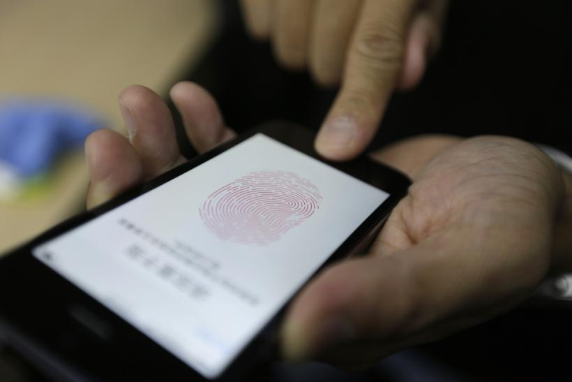 apple-fingerprint_scanner