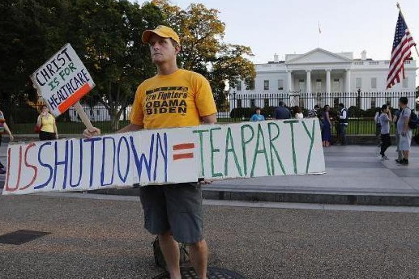 US Gov Shutdown Tea Party 4Oct2013 4