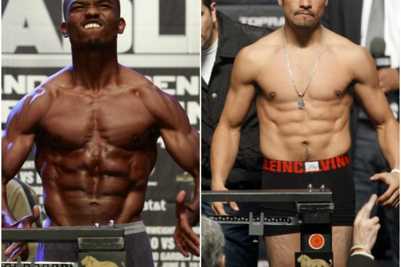 Betting odds bradley vs marquez what is moneyline in football betting
