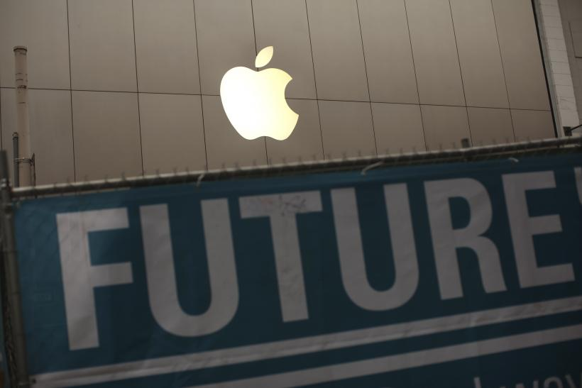 Apple_Future