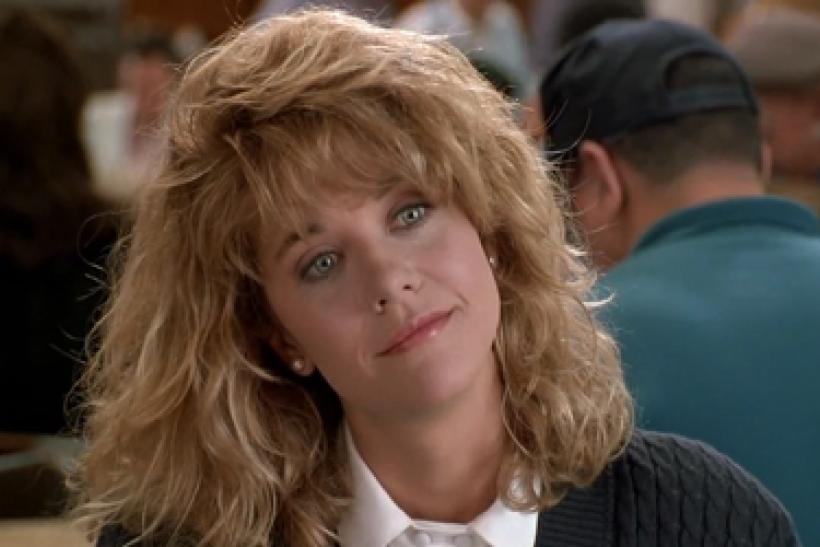 Katz's Deli Where Meg Ryan 'Faked It' Turns 125