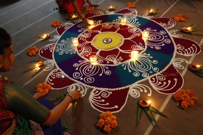 Image result for diwali images of the festival
