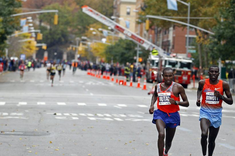 nyc-marathon-photo2