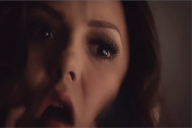 'Vampire Diaries' What Is Going To Go Down In Episode 6? [VIDEO]