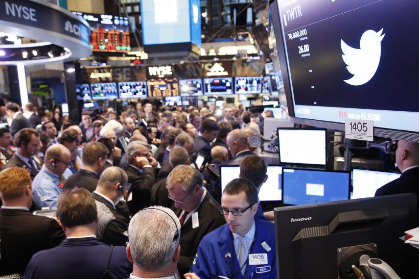 Pros and cons of nyse ipo