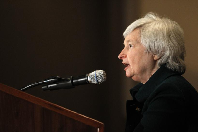 The Feds Issue Guidance On Meeting >> March Fomc Meeting Preview Fed S Forward Guidance Qe Taper