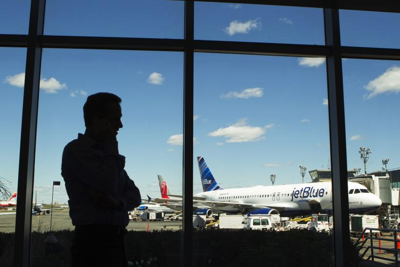 Looking For Cheap Flights? New Study Reveals Best Times To Book Airfare