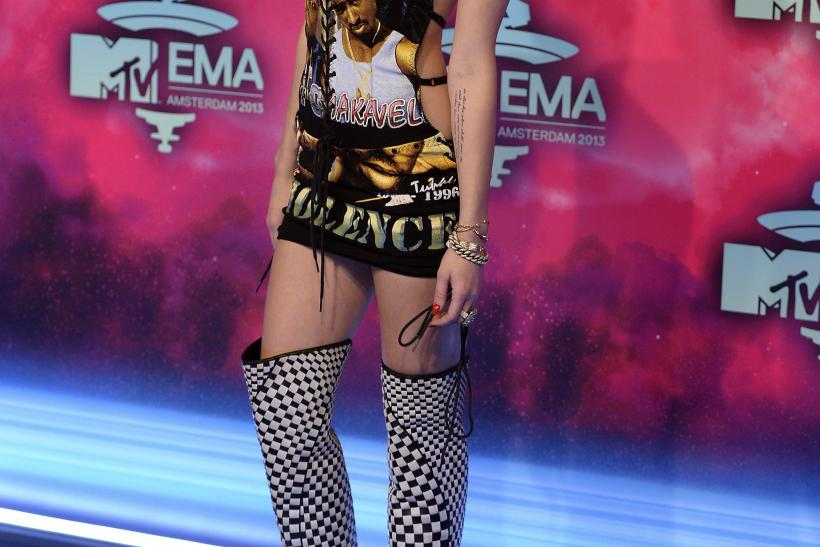 mtv-ema-winners-2