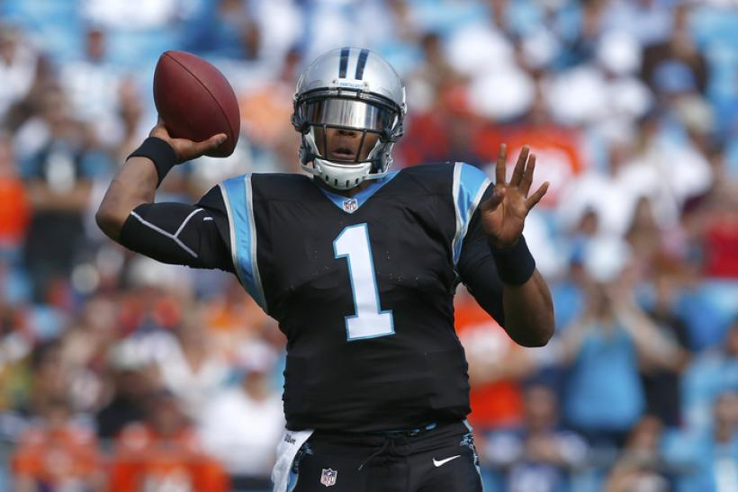 Nfl 2013 Week 15 Lines Point Spreads Totals And Complete Betting