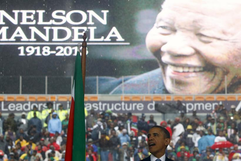 Mandela SA Obama right 10Dec2013