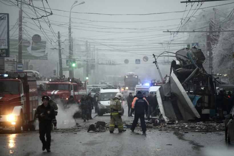 Volgograd Bombing_TrolleyBus