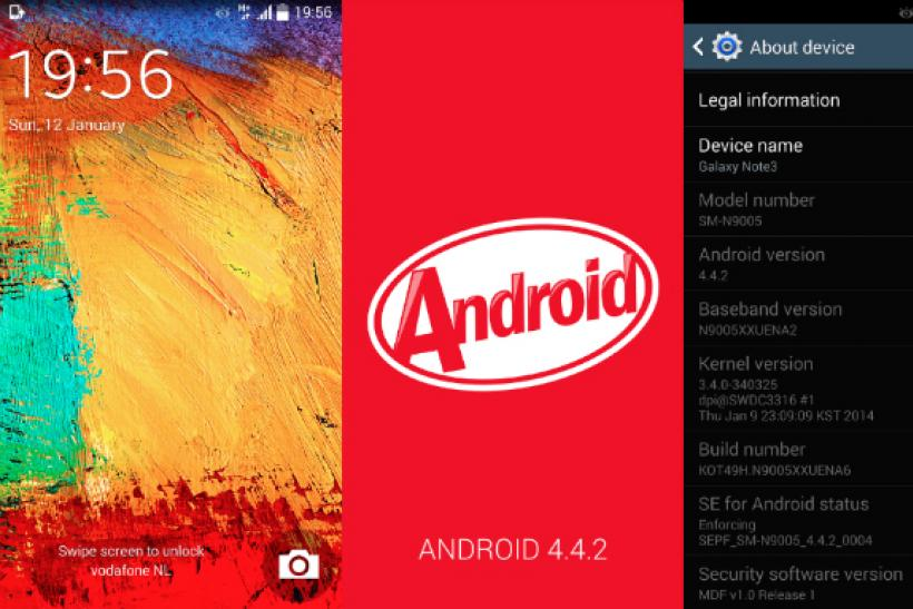 galaxy-note-3-android-4