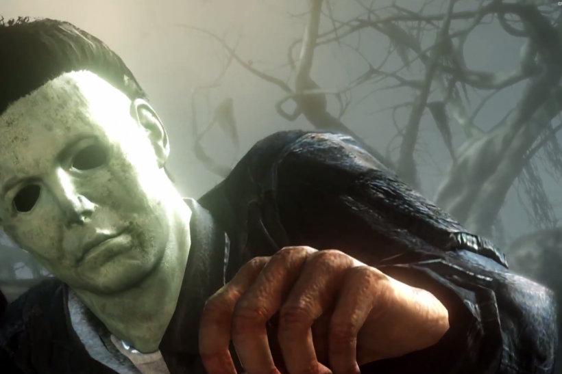 """Call of Duty: Ghosts"""" DLC Includes Playable Michael Myers ... Ghost Dlc Maps on ghosts map.pdf, ghosts masks trailer, ghosts fog map, call of duty modern warfare 2 maps, exodous extinction cod maps, ghosts extinction map, black ops 2 new maps, call of duty black ops maps, ghosts multiplayer review, ghosts map packs, new extinction maps,"""
