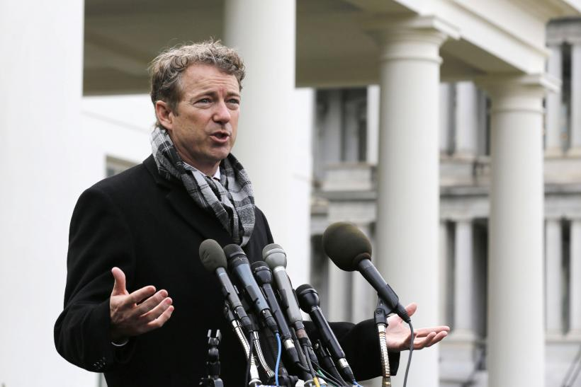 rand paul is backing mitch mcconnell s re election but has no idea why