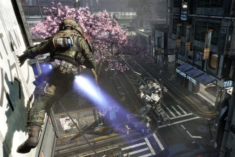 Titanfall-screenshot-2