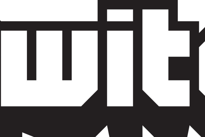 Twitch_Logo_Black