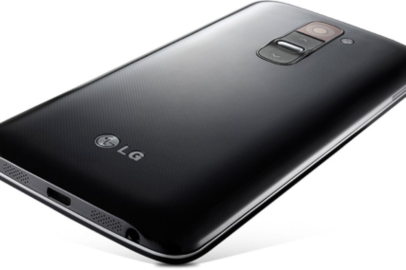 LG G3 Release Date Revealed: G3 And G2 Pro Phones Will Spec