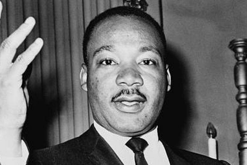 MLK Libr of Cong 1964 2