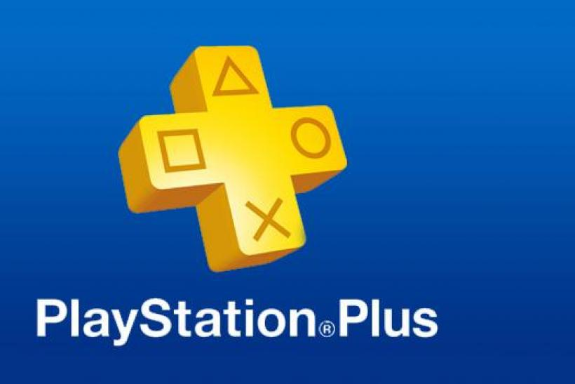playstation-plus1