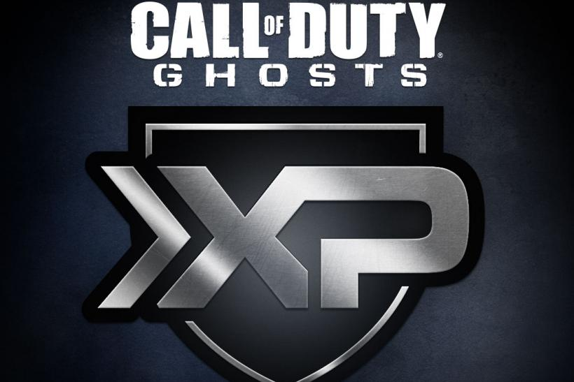 Call Of Duty Ghosts Update New Fixes Remedy Lag Crashes