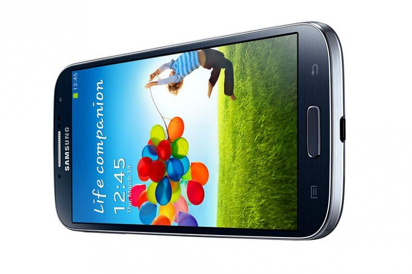 Android 4 4 2 KitKat XXUFNB7 Official Firmware For Samsung Galaxy S4